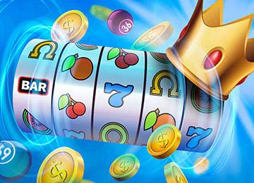casino bonus einzahlung von 1 euro